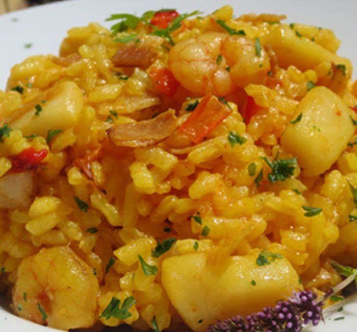 arroz-mar-montana