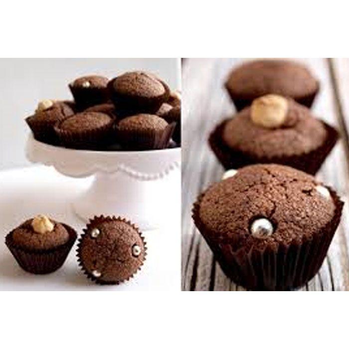 delicias-chocolate