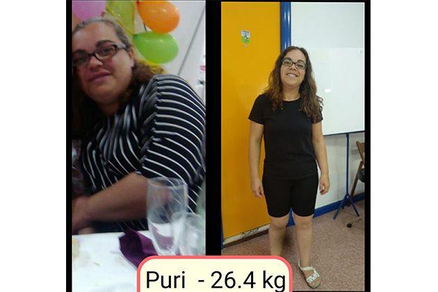 puri-nueva-linea